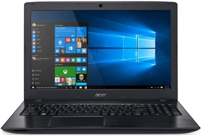 "Acer Swift 3 - 14"" Intel Core i5-7200U 2.5GHz 8GB Ram 256GB SSD Windows 10 Home 