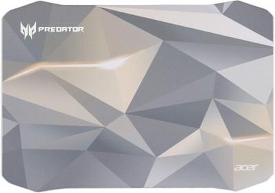 Acer Predator Spirits Gaming Mouse Pad