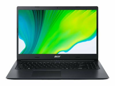 "Acer Aspire 3 - 15.6"" Laptop AMD Athlon 3020E 1.2GHz 4GB Ram 128GB SSD Windows 10 Home S | A315-23-A8GY"