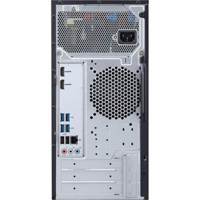 Acer Aspire TC Desktop Intel Core i5-10400 2.9GHz 16GB Ram 512GB SSD Windows 10 Home   TC-875-UR15