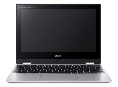 "Acer Chromebook Spin 311 - 11.6"" MediaTek MT8183 2GHz 4GB Ram 32GB Flash Chrome OS 