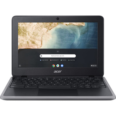 "Acer Chromebook 311 - 11.6"" Intel Celeron N4020 1.1GHz 4GB Ram 32GB Flash Chrome OS 