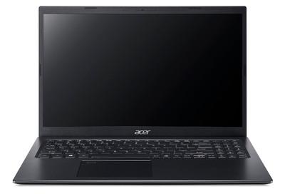 "Acer Aspire 5 - 15.6"" Laptop Intel Core i5-1135G7 2.4GHz 8GB Ram 512GB SSD Windows 10 Home | A515-56-54KJ | Scratch & Dent"