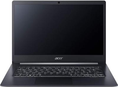 "Acer TravelMate - 14"" Laptop Intel Core i5-8265U 1.6GHz 8GB Ram 512GB SSD Windows 10 Home   TMX514-51-5605"