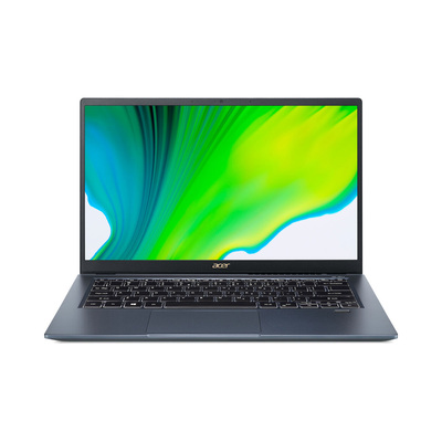 "Acer Swift 3x - 14"" Laptop Intel Core i5-1135G7 2.4GHz 8GB Ram 512GB SSD Windows 10 Home 