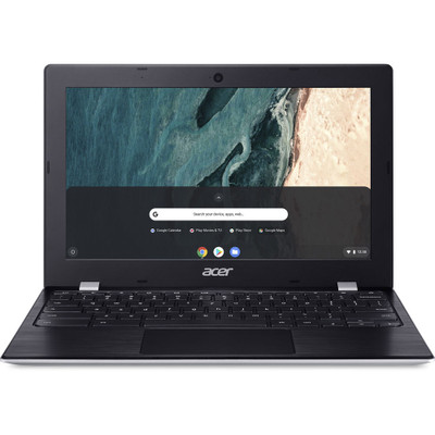 "Acer Chromebook 311 - 11.6"" Intel Celeron N4020 1.1GHz 4GB Ram 32GB Flash Chrome OS | CB311-9H-C3KK | Scratch & Dent"