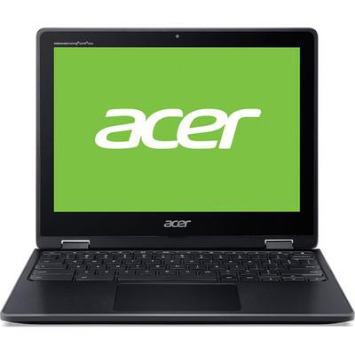 "Acer Chromebook Spin 512 - 12"" Intel Celeron N4120 1.10GHz 4GB Ram 32GB Flash Chrome OS | R851TN-C3ET | Scratch & Dent"