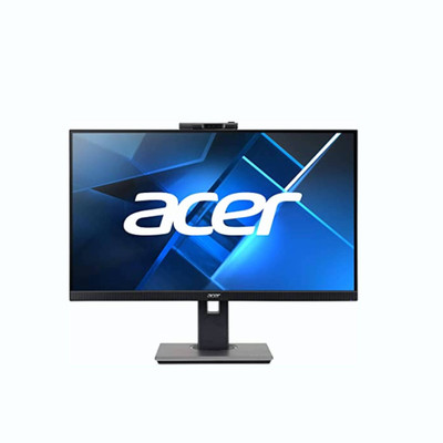 "Acer B7 - 27"" Widescreen LCD Monitor FullHD 1920x1080 IPS 75Hz 16:9 4ms 250Nit | B277"