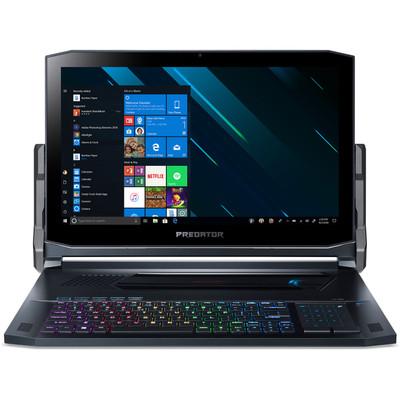 "Acer Predator Triton 900 - 17.3"" Laptop Intel Core i9-9980HK 2.40GHz 32GB Ram 1TB SSD Windows 10 Pro   PT917-71-969C   Scratch & Dent"
