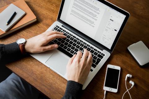 Top 3 Reasons You Should Buy Refurbished Laptops