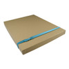 Photography Print Boxes 11 x 14 - Kraft   H-B Photo