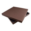 "10"" x 10"" - Digital Photo Book Box (15/Carton)"