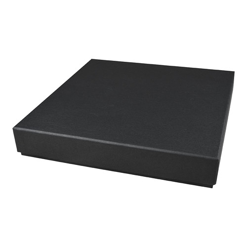 Album Boxes - 8 x 8 | H-B Photo