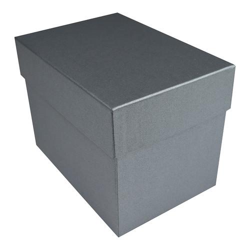 4x6 (500 Proof) - 21/pak