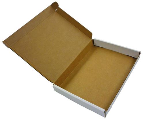 Print Box Mailers - 25/pak