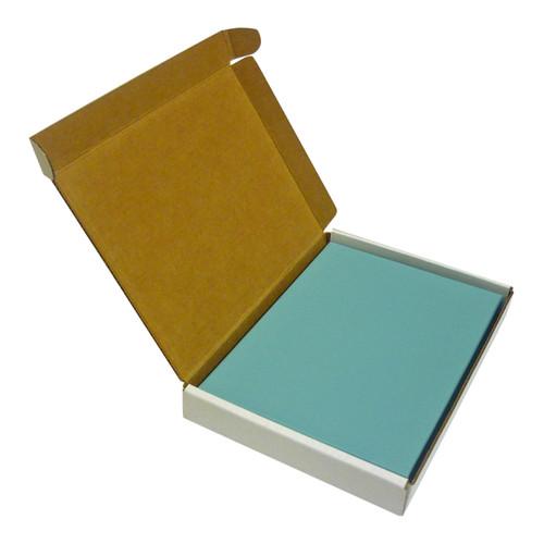 USB Box Mailers - 25/pak