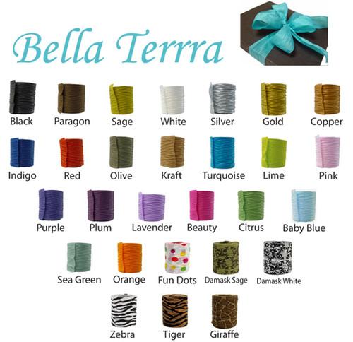 Bella Terra - 2 Rolls
