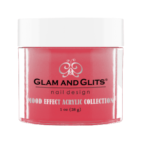 ACRYLIC POWDER - MOOD EFFECT COLLECTION - Glam and Glits Nail Design