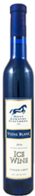Vidal Blanc Ice Wine