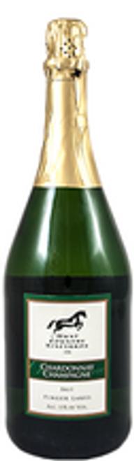 Chardonnay Champagne