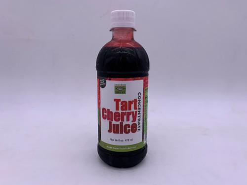 Tart Cherry Juice 16 fl oz