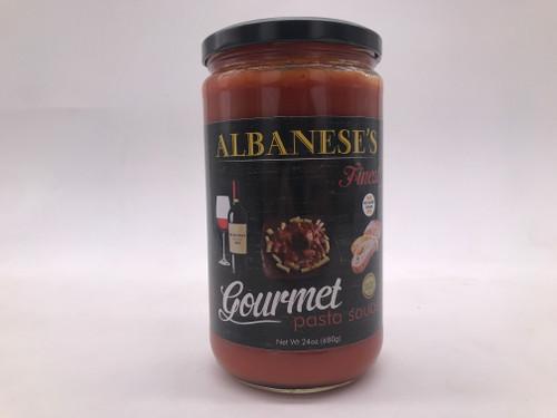 Albanese Sauce 24 oz.