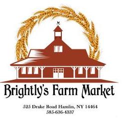 Brightly's Farm Market