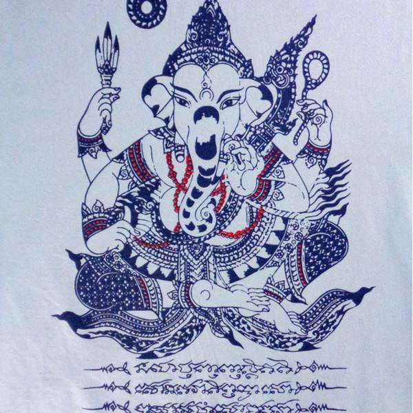 Jewels of Ganesha | T-Shirt