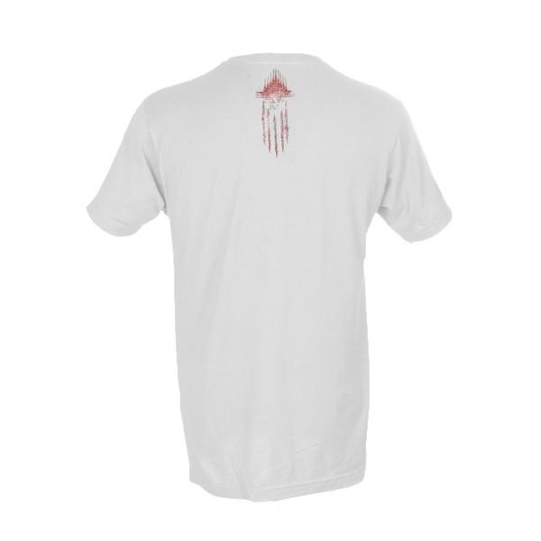 Tiger Yantra 19 | T- Shirt