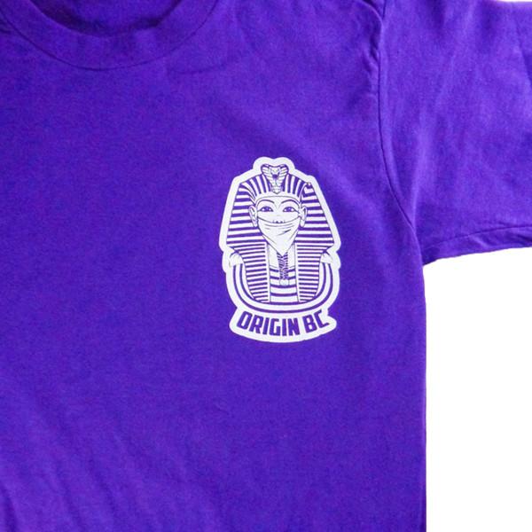 OG Cartouche | T-Shirt