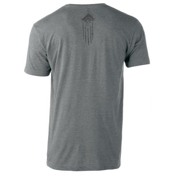 Hanuman BC   T-Shirt