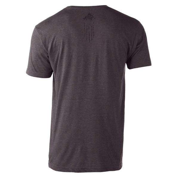 Hanuman BC | T-Shirt