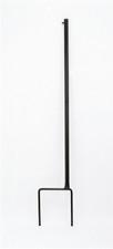 Standard size Garden Pole