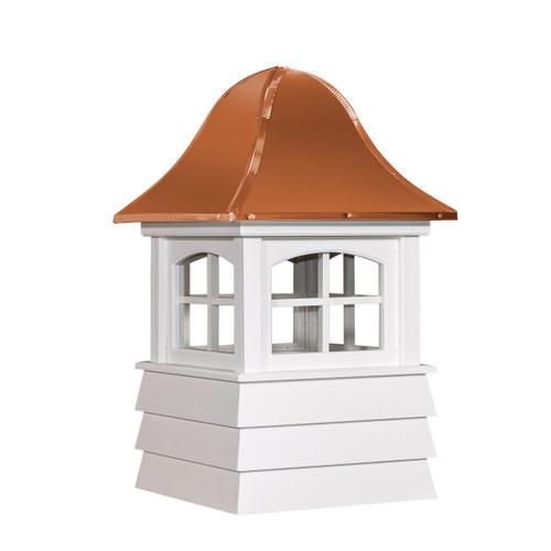 Sebago Cupola