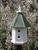 Estate With Aluminum Roof