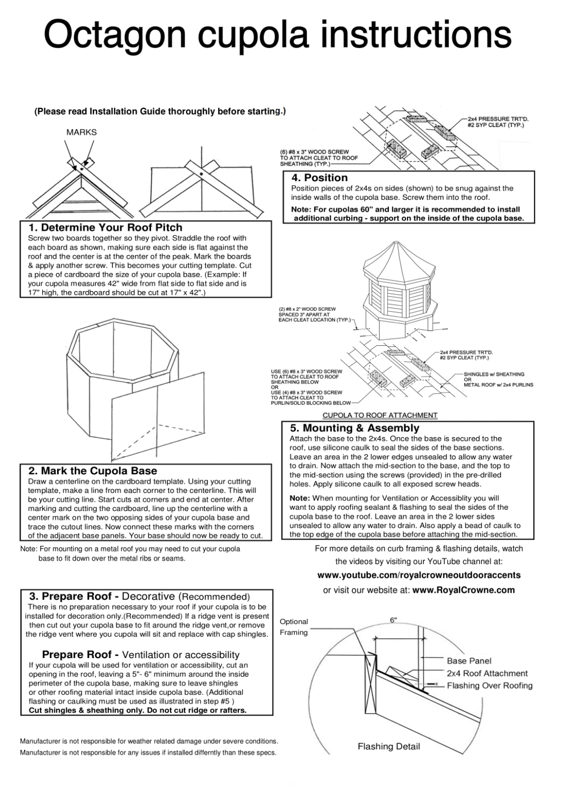 octagon-instructions.png