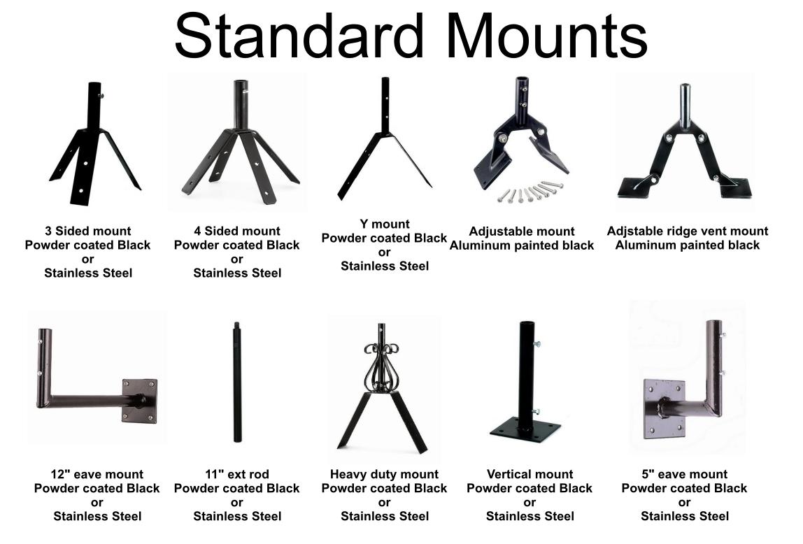 standard-mounts-.png
