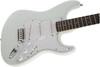Fender Squier FSR Affinity Stratocaster, Sonic Blue, Laurel
