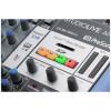 Presonus Studiolive AR12C 12 Channel USB-C Hybrid Digital/Analog Performance Mixer