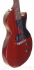 Gibson Les Paul Junior 100 Electric Guitar, Cherry with Gig Bag (Pre-Owned)