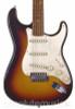Fender Custom Shop Ltd Ed 58 Special Strat Journeyman Relic, 3-Colour Sunburst