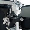 Gibraltar SC-MMMC Multi Mount Microphone Attachment Clamp