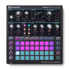 Novation Circuit Mono Station Analogue Synthesizer/Sequencer