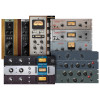 Universal Audio Apollo Twin MkII Heritage Edition Thunderbolt Audio Interface with DSP
