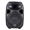 Wharfedale Titan 12 Passive PA Speaker, Black