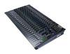 Alto Live 2404 24 Channel Mixing Desk