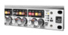 Audient iD22 USB Audio Interface and ASP880 Preamp Bundle