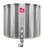 sE Electronics RF-Space Reflexion Filter