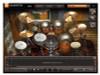 Toontrack EZX Reggae Expansion Pack for EZ Drummer 2 (Serial Download)