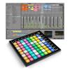 Ableton Live 11 Standard with Novation Launchpad X Bundle